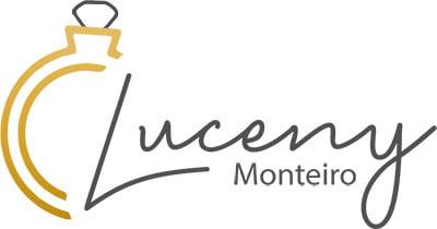 Luceny Monteiro Joias